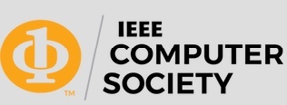 IEEE Compouter Society